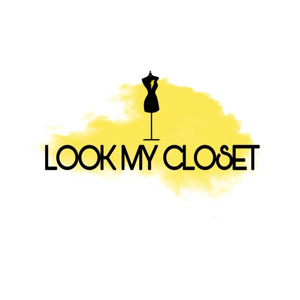 Look My Closet