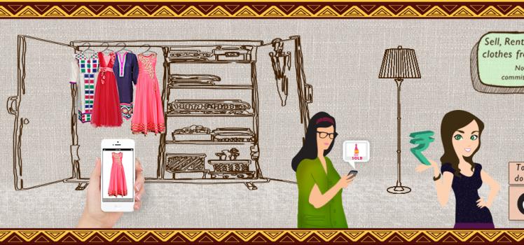 6 Dicas para vender suas roupas online