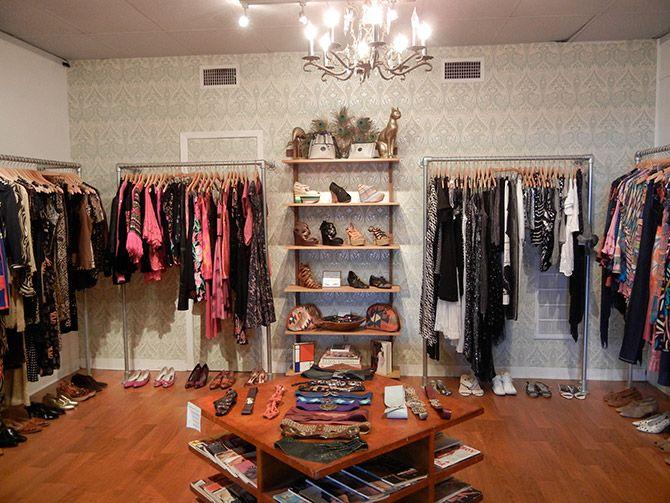 Quanto é preciso investir para abrir uma loja de roupas? Saiba agora mesmo!