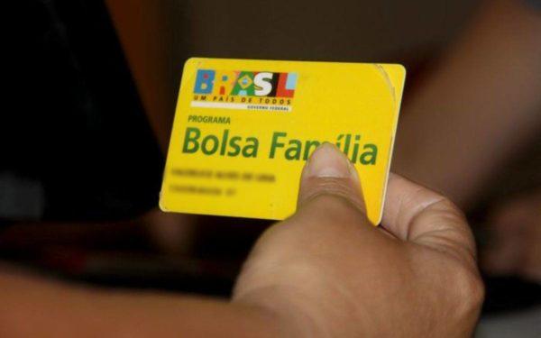 Empréstimo Bolsa Família: Quem Pode Receber e Como Solicitá-lo?