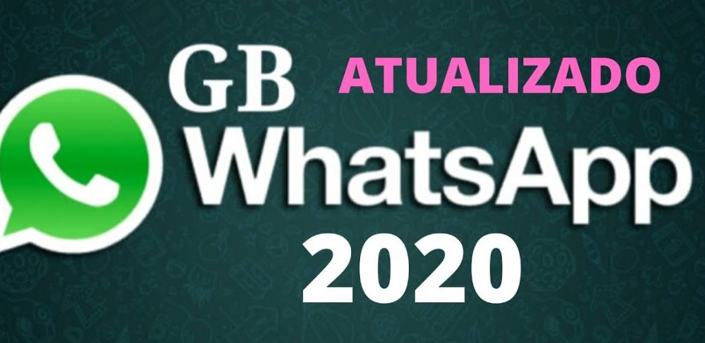 Telecharger Gb Whatsapp Pro V8 40 Download Gbwhatsapp Versi Terbaru 2020 Anti Banned