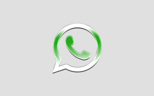 WhatsApp GB Transparent