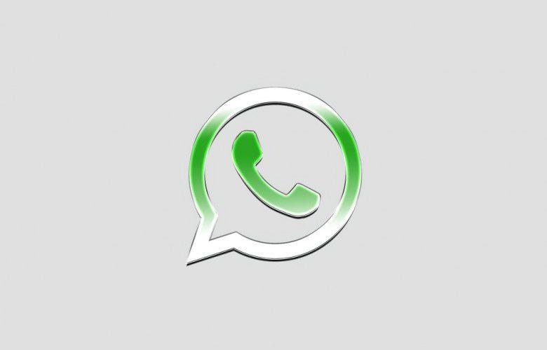 WhatsApp GB Transparent