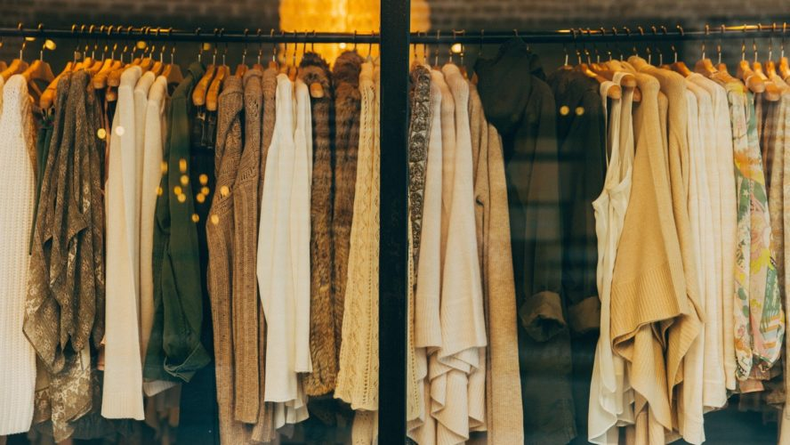 4 Dicas de moda que toda mulher deve saber