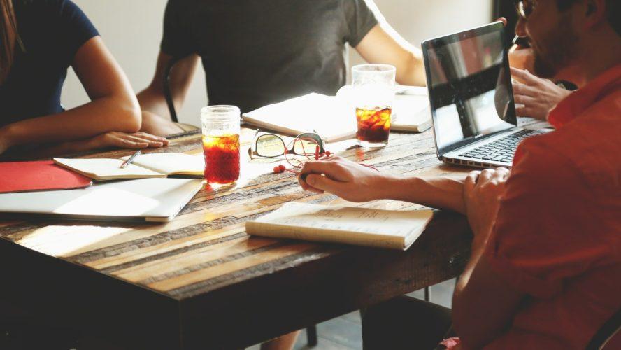Desenvolvimento de negócios: Três prioridade para enfrentar a crise!