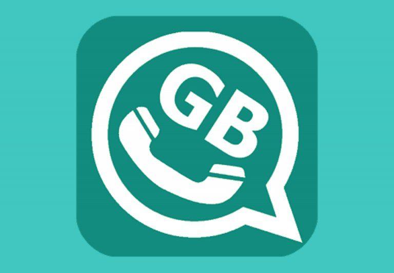 WhatsApp GB Pro