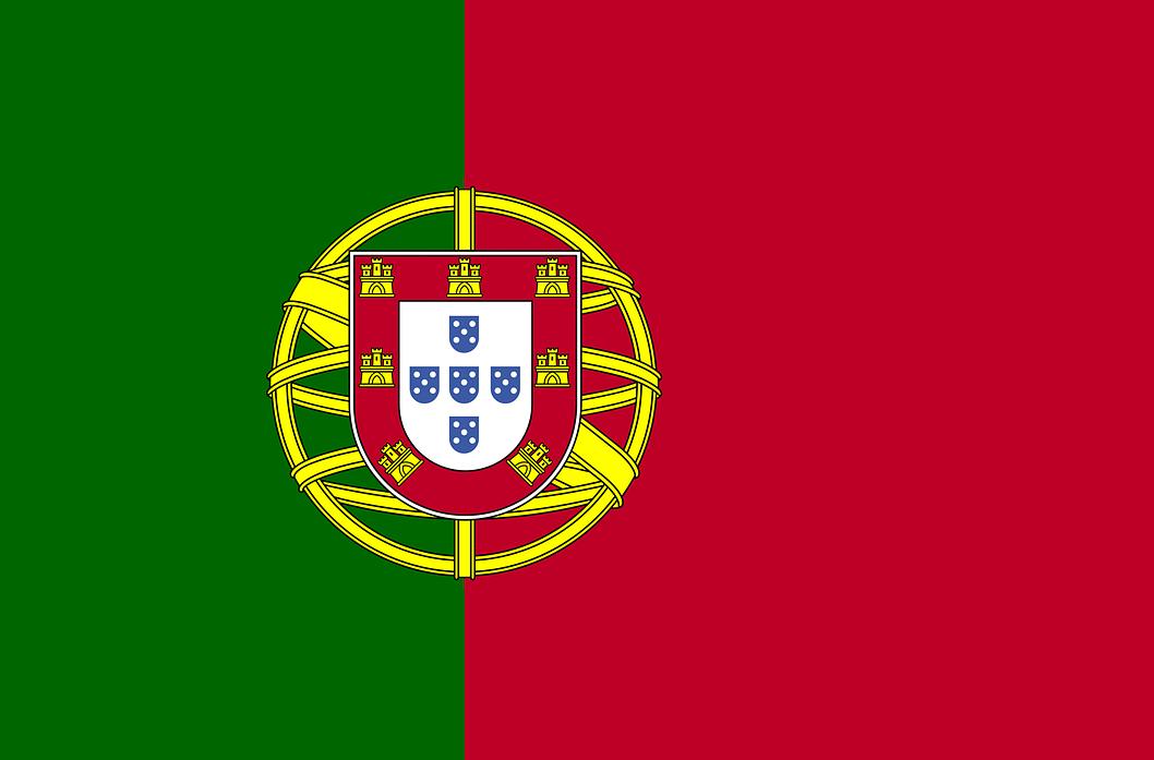 Imigrar para portugal