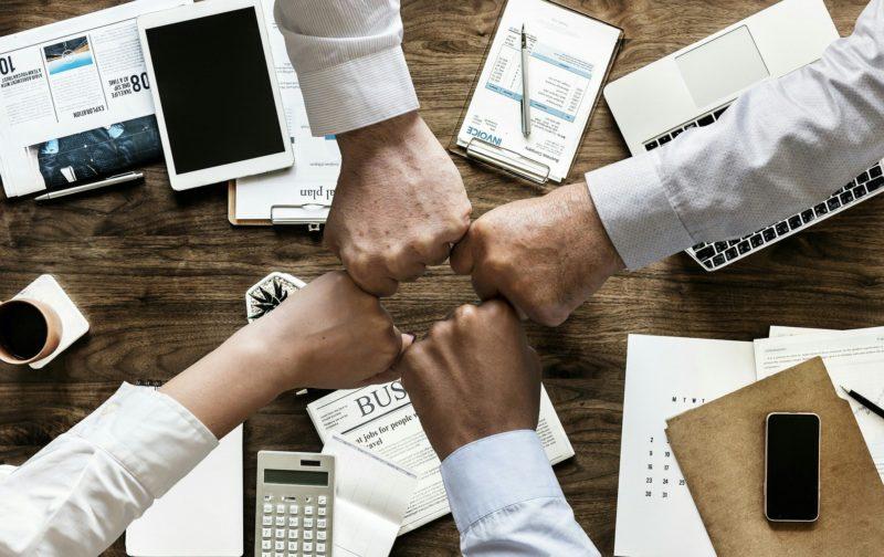 Como profissionais estão usando o Marketing Digital para driblar a crise?