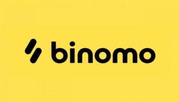 Plataforma Binomo – Traders 'Choice no Brasil